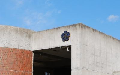 10代の卒業生たちが意見表明「大川小の校舎を残して」