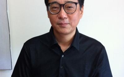 【シリーズ・この人に聞く!第78回】教育環境設定コンサルタント 松永暢史さん