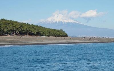 夏山シーズン到来!4県で公開されている「山のグレーディング」について