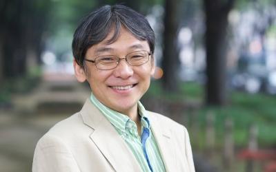 【シリーズ・この人に聞く!第110回】「子どもは体を温めると頭がよくなる」著者 医学博士 川嶋朗さん
