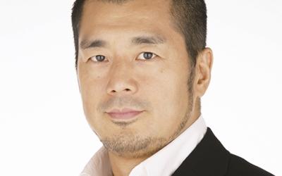 【シリーズ・この人に聞く!第29回】元格闘家 プロレス人気の裾野を広げた 髙田延彦さん