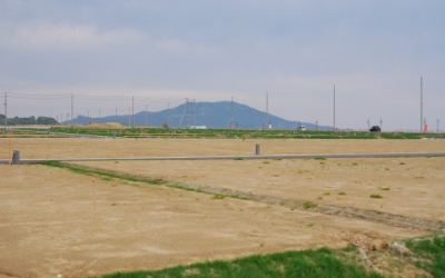WILDLIFE in TOHOKU「キツネの落とし物」