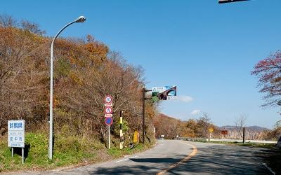 バス事故の減少につながる安全運転支援システム