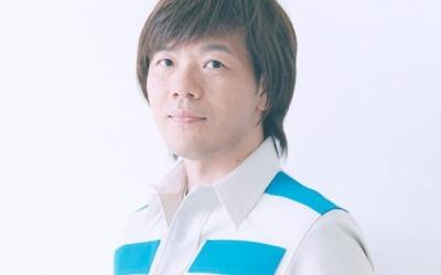 【シリーズ・この人に聞く!第155回】小説家 平野啓一郎さん