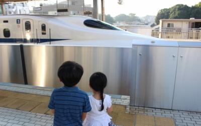 【復興支援ツアー2018レポート】三陸鉄道沿線を巡り、現地の今にふれる旅 by akaheru
