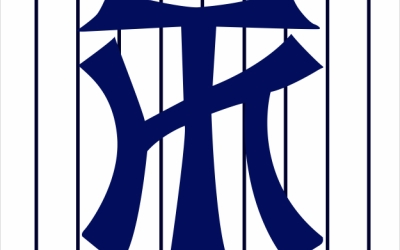 【決勝戦】甲子園の切符を手にしたのは常葉菊川!~第98回全国高等学校野球選手権静岡大会