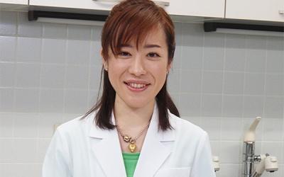 【シリーズ・この人に聞く!第41回】科学の楽しさを広めるサイエンスライター 内田麻理香さん