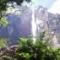 【世界一周の旅・南米編 Vol.7】空から落ちてくるような滝、エンジェルフォール☆