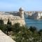 【妄想世界一周 Vol.9】マルタ共和国では中世の街を歩きたい♪