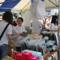 【島イベント】元気な三宅島、支える島の女性たち【島じまん2012】(三宅島)