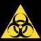 致死率90%! エボラ出血熱がアフリカ西部で感染拡大