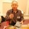 東日本大震災・復興支援リポート「雄勝硯の伝統を守る工人・遠藤市雄さん」