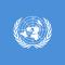 [10月24日という日]国連の日