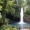 伊豆の名瀑・浄蓮の滝へ行ってきた!