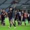 【ヤングなでしこ】日本VSニュージーランド・・・若さが出たヤンなで!メンタルに課題も 《U-20女子ワールドカップ》