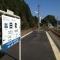 東日本大震災・復興支援リポート 被災地・田老への小さな旅(1)
