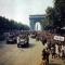 [8月25日という日]パリ解放の日