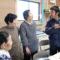 東日本大震災・復興支援リポート「石巻・狐崎浜の海中観光資源調査」
