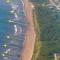 海水浴シーズン到来。危険な離岸流には要注意!