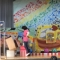 シリーズ「自閉症って、どんな障害?」第11回~睡眠パート2~