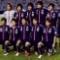 【ヤングなでしこ】日本VSメキシコ・・・4連発!ゴールラッシュで初戦を快勝! 《U-20女子ワールドカップ》