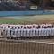 【観戦記】課題もたくさん、地味だけどこれがカトガク野球 ~春季高校野球地区大会(静岡県東部大会3回戦)