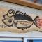 """東日本大震災・復興支援リポート 「久之浜の""""一心太助""""のねがい」"""