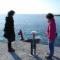 海辺の地をゆく「石巻市・佐須浜」2013年2月1日