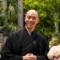 【シリーズ・この人に聞く!第75回】世界に「禅の作法」を説くバイリンガル雲水 星覚さん