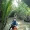 【ベトナム旅行レポート】メコンデルタの楽園、ミトー ~Vol.1~