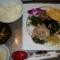 鶏飯(けいはん) - 奄美群島【島の郷土料理】