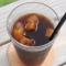 【箱根山テラス】今年のアイスコーヒーは氷もコーヒーです