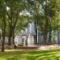 【世界一周の旅 Vol.46】ロシアで最も美しい街・サンクトペテルブルクは、芸術の都でもあります☆