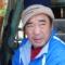 東日本大震災・復興支援リポート「石巻・雄勝町船越浜の怒りと笑顔」