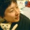 【シリーズ・この人に聞く!第45回】ギャグマンガの新領域を開拓した漫画家 増田こうすけさん