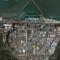 数字で見る東京電力福島第一原発「人口・面積・人口密度」