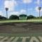 【7月15日】今日の試合結果 ~第99回全国高等学校野球選手権静岡大会