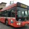 息子へ。東北からの手紙(2015年10月30日)BRTが走っていてもバスに乗れない!