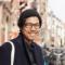 【シリーズ・この人に聞く!第170回】ドキュメンタリー映画「インディペンデントリビング」監督 田中悠輝さん