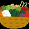 貸し農園で始める野菜作り(5)