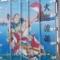 大船渡は漁業と水産業の町