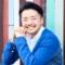 【シリーズ・この人に聞く!第178回】NPO法人東京レインボープライド共同代表理事 杉山文野さん