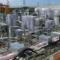 速報:2014年3月24日 東電、ALPSの2系統を運転再開
