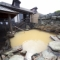 日本の端っこ・福江島(ふくえじま)、島の暮らしに溶け込んだ温泉を楽しむ!【湯めぐり島旅】