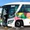 東日本大震災・復興支援リポート「バス代行。JR仙石線のいまと明日」