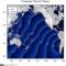 2010年チリ地震津波の躓き