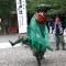 この人と語りたい。第1回「伊藤泰廣さん 大曲浜獅子舞保存会会長」