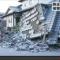 熊本地震情報【4月15日午前】