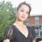 【シリーズ・この人に聞く!第79回】英国で最高位ダンサーとして注目のバレリーナ 佐久間奈緒さん
