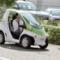 小型EV発売でミニカーブーム到来か?【プチ情報館】
